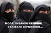 suudi arabistanda moda polisi olması