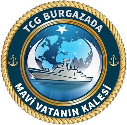 türk donanması