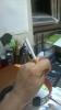 bir sigara da sen yak