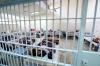 kışı cezaevinde geçirmek için suç işleyenler var