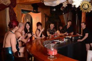 Swingers club tempe Tempe swingers - Arizona, USA sex contacts for local dogging and swinging