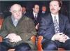 16 senelik akp diktatöryasının özeti