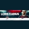 loris karius