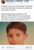 ataşehir de 12 yaşındaki kayıp eren gerçek