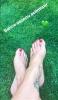 pinar altug un ayaklari