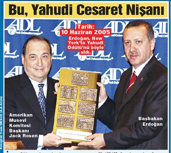 recep tayyip erdoğan ın israile verdiği sert tepki