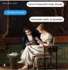 sözlük yazarlarının ruh hali