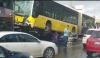 23 eylül 2016 metrobüs kazası