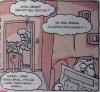 aleyna tilki emrah karaduman ilişkisi