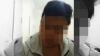 atatürk e hakaret eden çocuk gözaltına alındı