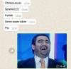 güldüren whatsapp konuşmaları
