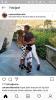 instagram aileleri