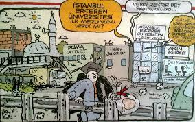 istanbul dışında üniversite okuyan zavallılar
