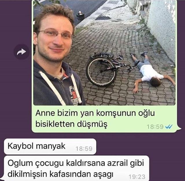 Sayko Capsler Uludağ Sözlük