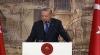 türkiye cumhuriyet tarihinin en rezil konuşması