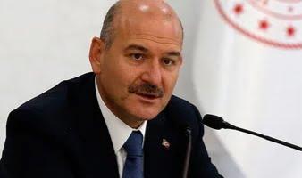 türkiye de pkklı terörist sayısının 197 ye düşmesi