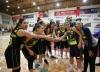 fenerbahçe bayan basketbol takımı