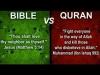 kabul etmeyenlerle savaşın diyen din