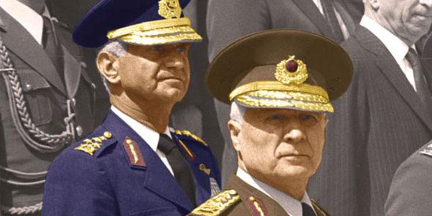 atatürk ten sonraki en karizmatik cumhurbaşkanı
