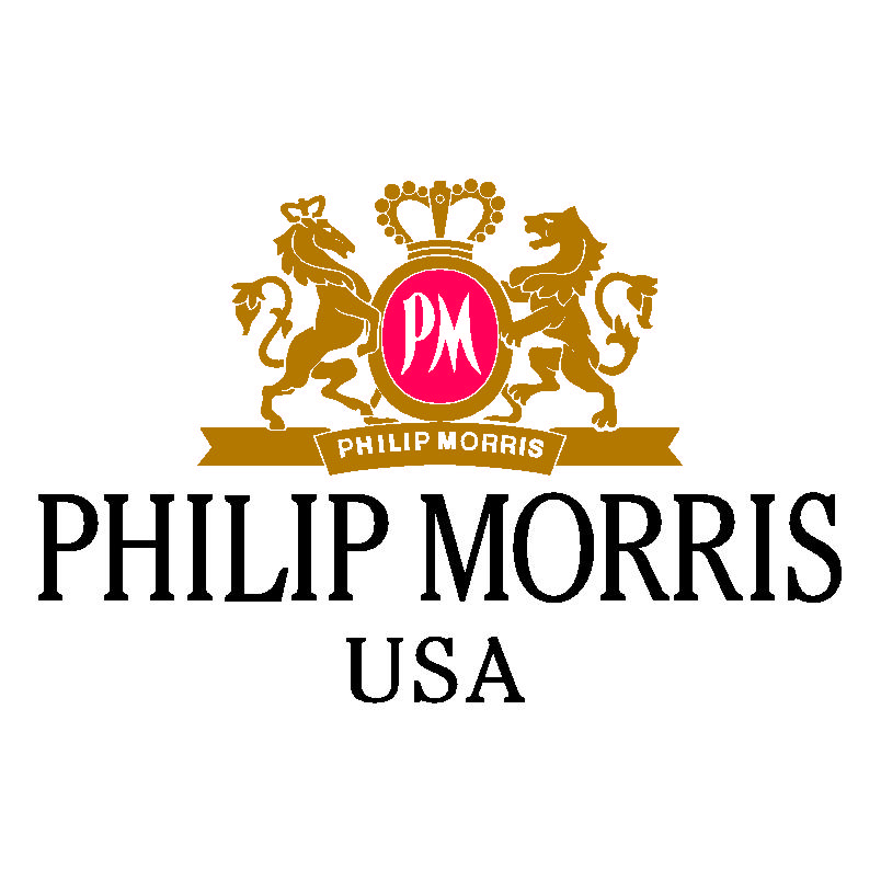 philip morris group