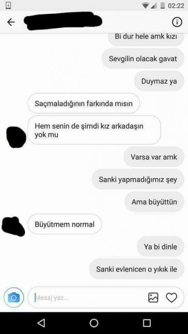 Kizlari ciplak türk ChatRoulette Alternatifi
