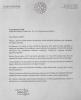 b albayrak ın fetöcü işadamına teşekkür mektubu