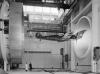 berlin aerodinamik tesisi