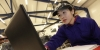 göt büyüten müslüman kadın vs japon kadın mühendis