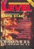 level oyun dergisi ocak 1998 sayısı