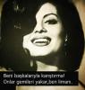 sözlük güzellerinin fotoğrafları