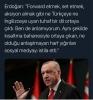 tayyip erdoğan ın plaza dilini eleştirmesi