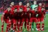 türk milli futbol takımı