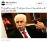 erdoğan islami kemalist oldu