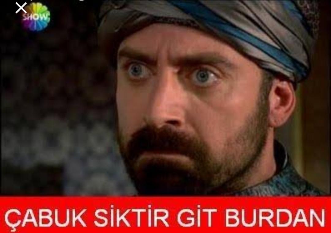 imamoğlu kazanırsa istanbul beni kaybeder