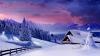 kışı güzel kılan detaylar