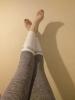sözlük kızlarının bacakları