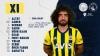 24 kasım 2020 fenerbahçe sivas belediyespor maçı