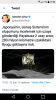 hayabusa 2 uzay aracı göktaşına indi