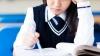 japonya da intihar olaylarının artması
