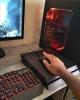 playstation vs bilgisayar