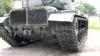 15 temmuz da tank egzozunu tıkayan adam