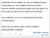 aydinoglu milanes