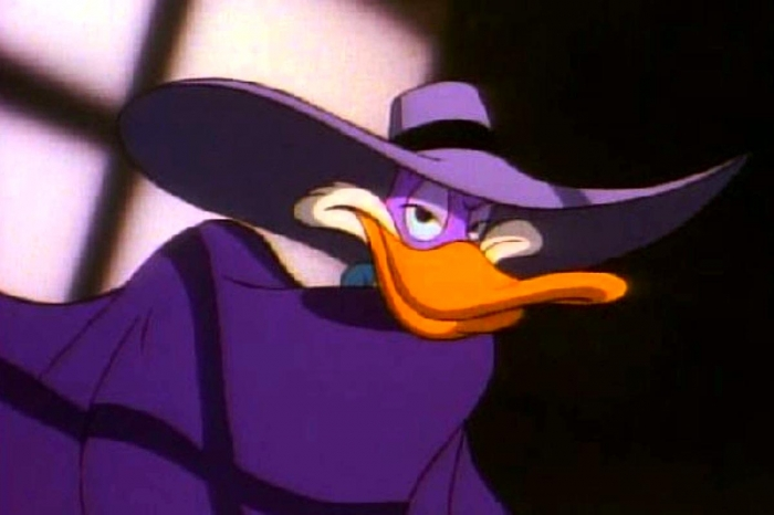 darkwing duck resim 3