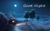 iyi geceler