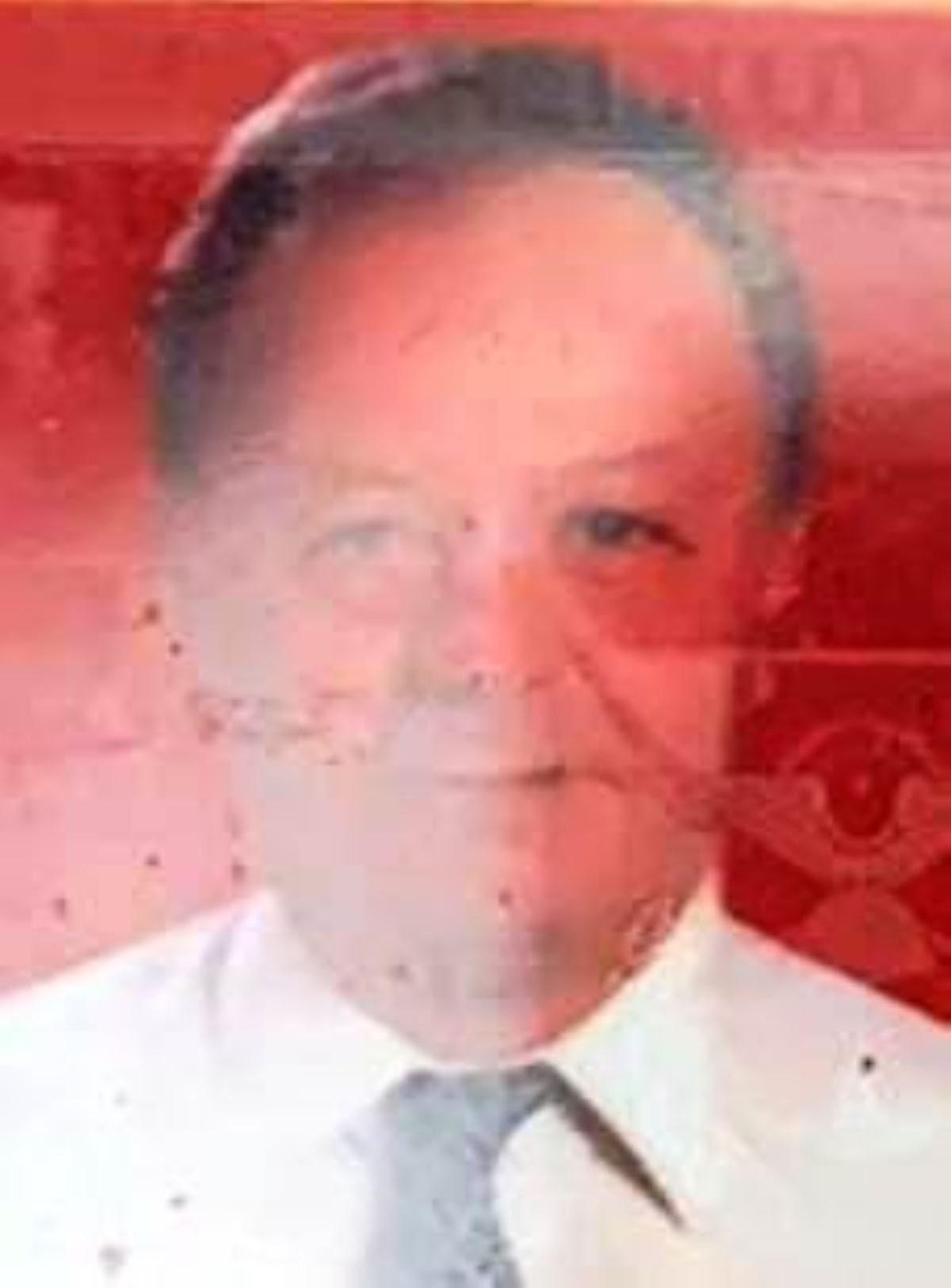 muğla da emekli subay evinde ölü olarak bulundu