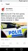 tecavüzde isveçin ikinci sırada olması