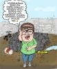 misvak mizah dergisi muharrem ince çalışması