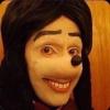 instagram da profil fotoğrafı yapılamayan fotoğraf