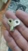 purjör anahtarı