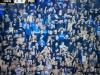 20 eylül 2018 dinamo zagreb fenerbahçe maçı